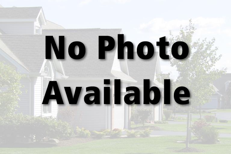 Property Photo: Churchill Hubbard; Main Image.